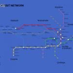ankara subway map  0 150x150 Ankara Subway Map