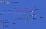 Ankara Subway Map _0.jpg