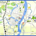anshan map tourist attractions  1 150x150 Anshan Map Tourist Attractions