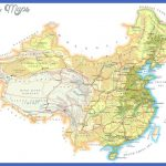 anshan map tourist attractions  13 150x150 Anshan Map Tourist Attractions