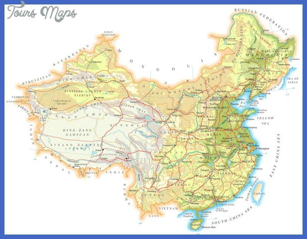 anshan map tourist attractions  13 Anshan Map Tourist Attractions