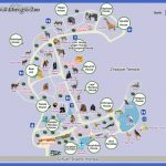 anshan map tourist attractions  18 150x150 Anshan Map Tourist Attractions