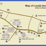 anshan map tourist attractions  2 150x150 Anshan Map Tourist Attractions