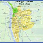 anshan map tourist attractions  3 150x150 Anshan Map Tourist Attractions