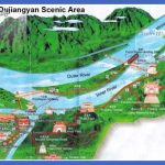 anshan map tourist attractions  6 150x150 Anshan Map Tourist Attractions