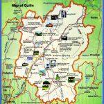 Anshan Metro Map _24.jpg