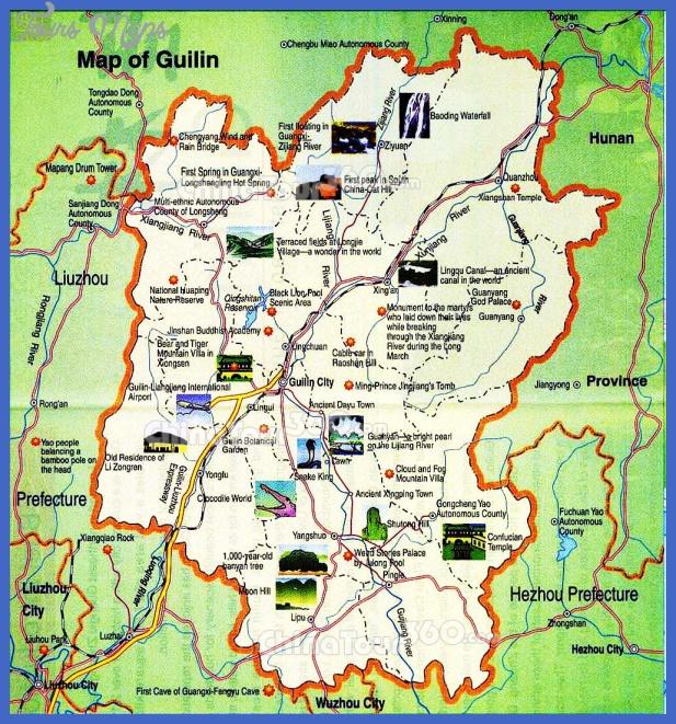 anshan metro map  24 Anshan Metro Map