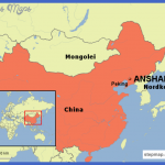 anshan travel  25 150x150 Anshan Travel