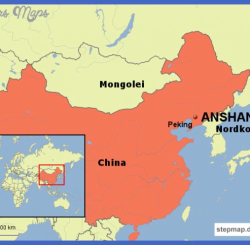 Anshan Travel _25.jpg