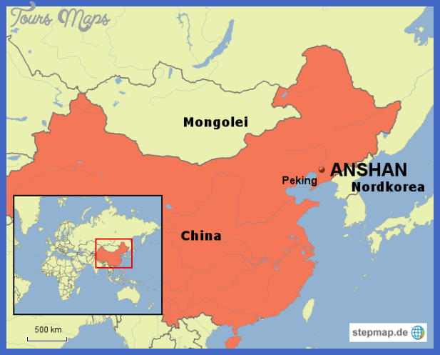 Anshan Travel _25.jpg