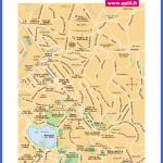 antananarivo city map mediumthumb pdf 150x150 Madagascar Map Tourist Attractions