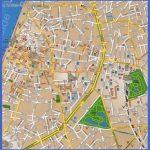 Antwerp-Tourist-Map.jpg