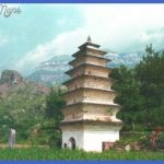 anyang map tourist attractions  18 150x150 Anyang Map Tourist Attractions