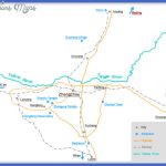 anyang map tourist attractions  4 150x150 Anyang Map Tourist Attractions