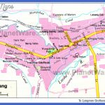 anyang map tourist attractions  5 150x150 Anyang Map Tourist Attractions