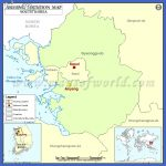 anyang map tourist attractions  7 150x150 Anyang Map Tourist Attractions