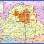 anyang metro map  3 150x150 Anyang Metro Map