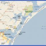 aransas corpus area map 150x150 Corpus Christi Map
