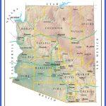 arizonastatemap 150x150 Gilbert town Map