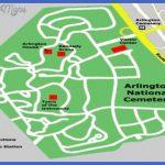 arlington national cemetery map 1 150x150 Alington Map