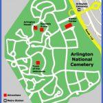 arlington national cemetery map 150x150 Alington Map