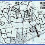 arlingtoncemeterymap 150x150 Alington Map