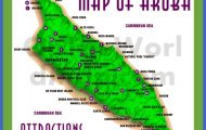 aruba-map-with-attractions.jpg