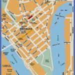 atcmapbri 150x150 Brisbane Subway Map
