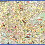 athens map 150x150 Malawi Metro Map