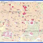 athens map tourist attractions  0 150x150 Athens Map Tourist Attractions