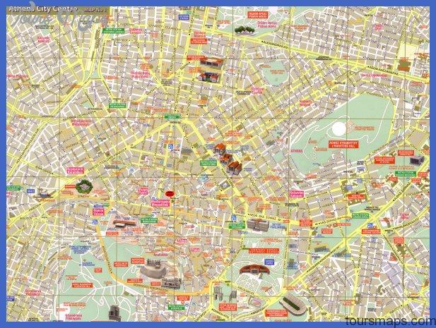 athens-map.jpg