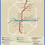 atlanta marta rail mapmediumthumb 140122619 150x150 St. Louis Subway Map