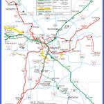 atlanta metro map  1 150x150 Atlanta Metro Map