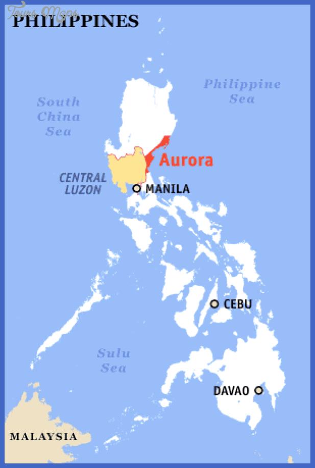 Aurora Map Tourist Attractions  _10.jpg
