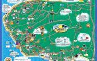 Aurora Map Tourist Attractions  _2.jpg