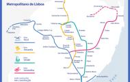 Australia Subway Map _2.jpg