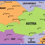 Austria-political-map-Series-VectorMap-A-SKU-TW8PBA5-zoomImg.jpg