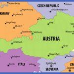 Austria-political-map-Series-VectorMap-A-SKU-TW8PBA5-zoomImg.jpg