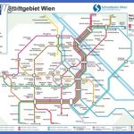 Austria Subway Map _0.jpg