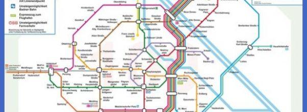 Austria Subway Map _0.jpg