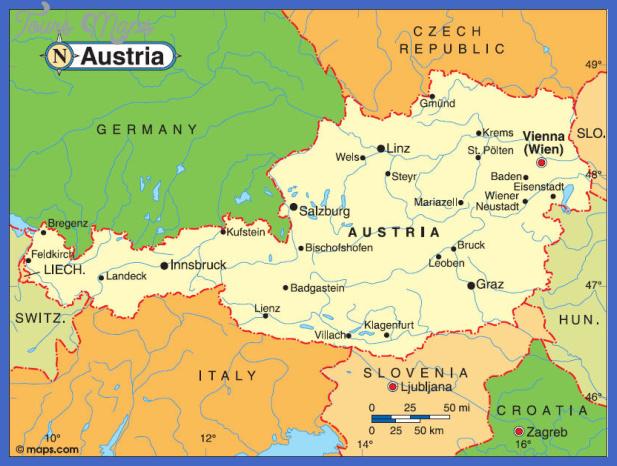 austria_map.jpg