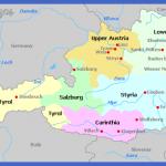 austria_regions.png