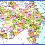 az map big 150x150 Azerbaijan Metro Map