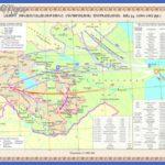 azerbaijan map 4 thumb 150x150 Baku Sumqayit Map Tourist Attractions