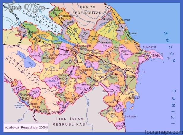 Azerbaijan Map  _10.jpg
