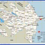 azerbaijan map 150x150 Azerbaijan Map