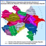 azerbaijan map adrandar en 150x150 Azerbaijan Map