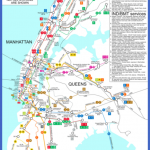 baghdad subway map  0 150x150 Baghdad Subway Map