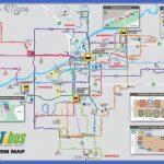 bakersfield metro map  0 150x150 Bakersfield Metro Map