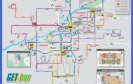Bakersfield Metro Map _0.jpg